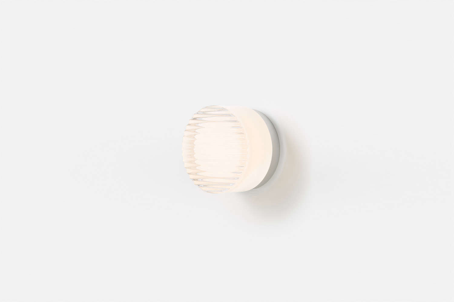 The Crisp Sconce starts at $3 from Rich Brilliant Willing.