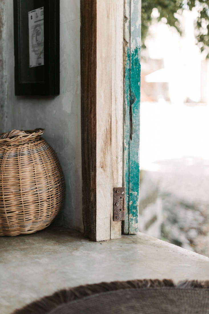 coqui coqui coba basket, photo by cerruti draim 27