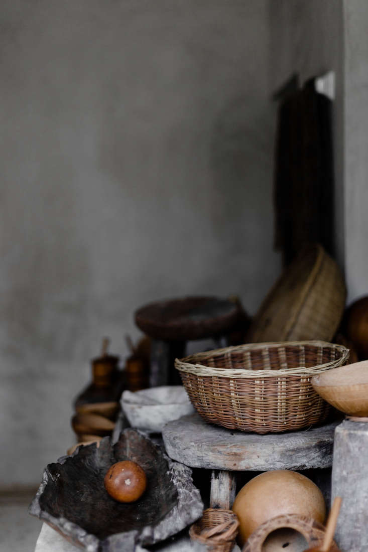 mayan baskets and finds. 25