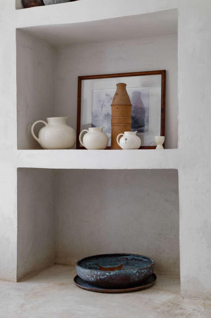 coqui coqui coba shelves, photo by cerruti draim 21