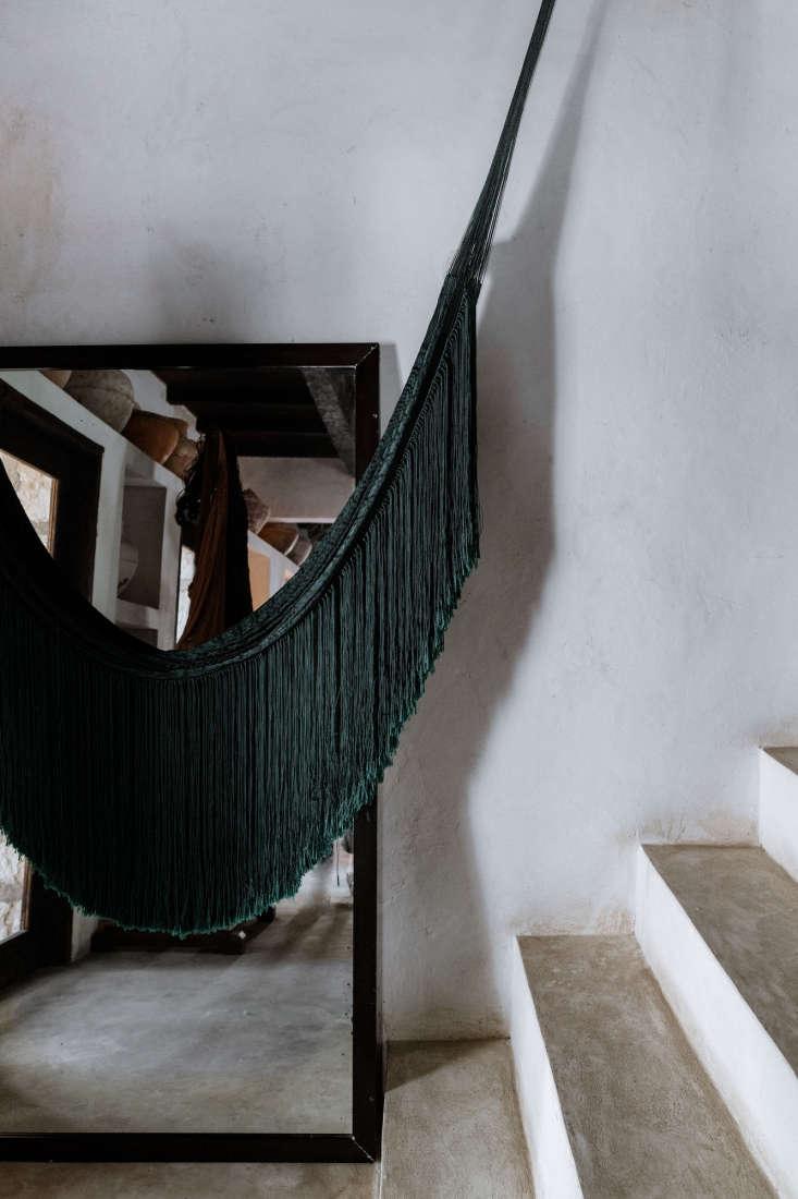 Coqui Coqui Coba Stairs, Photo by Cerruti Draim