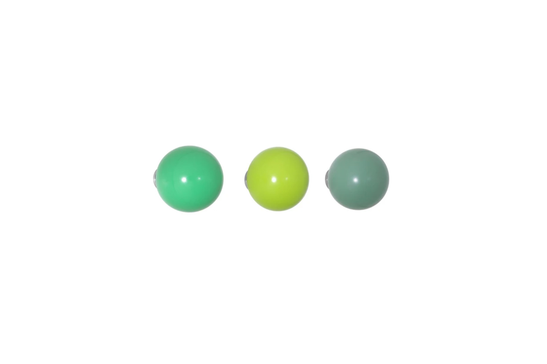 Vitra Coat Dots Set of 3