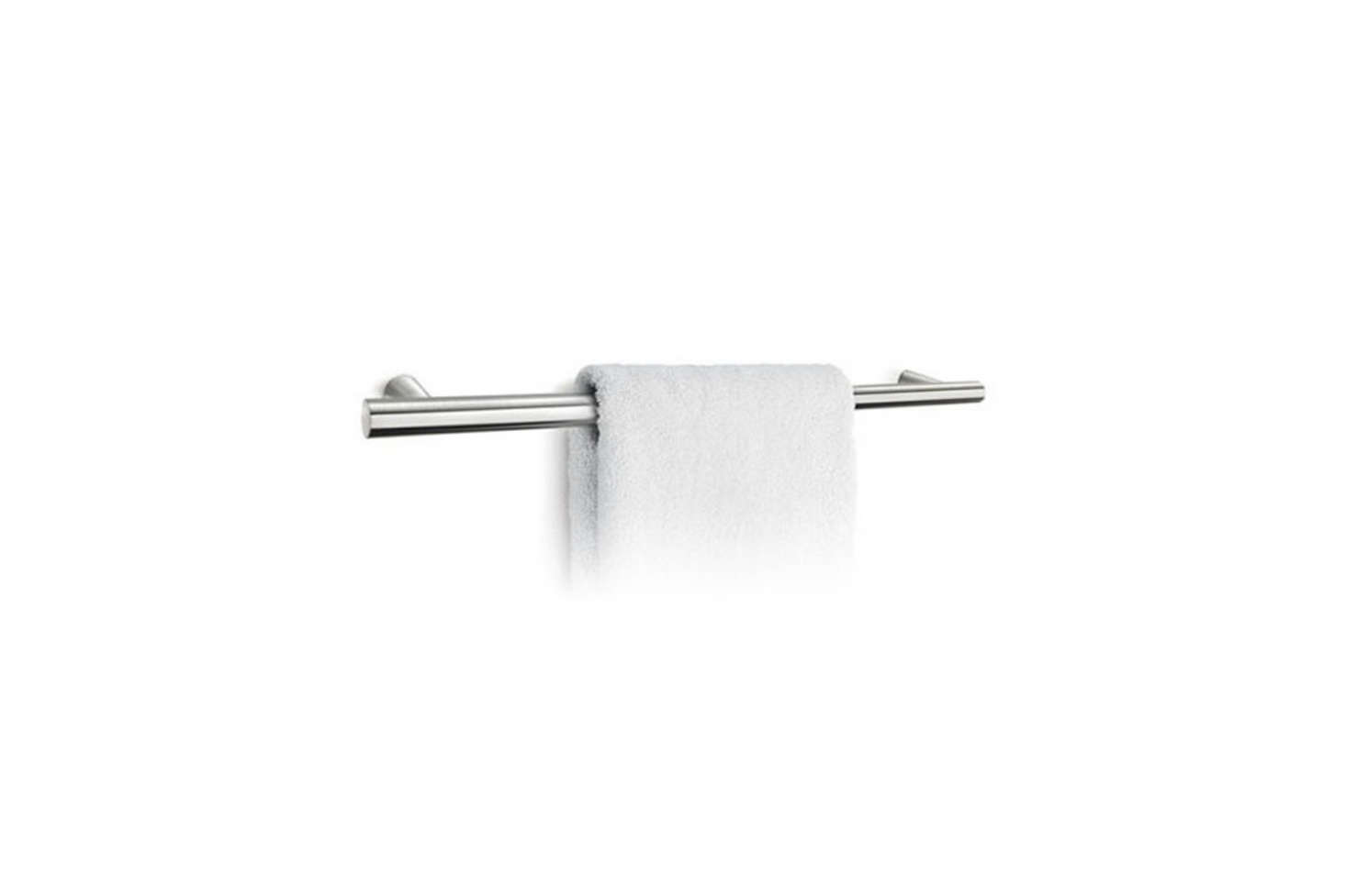 The Eva Solo Towel Rail is $3.56 at Y Lighting.