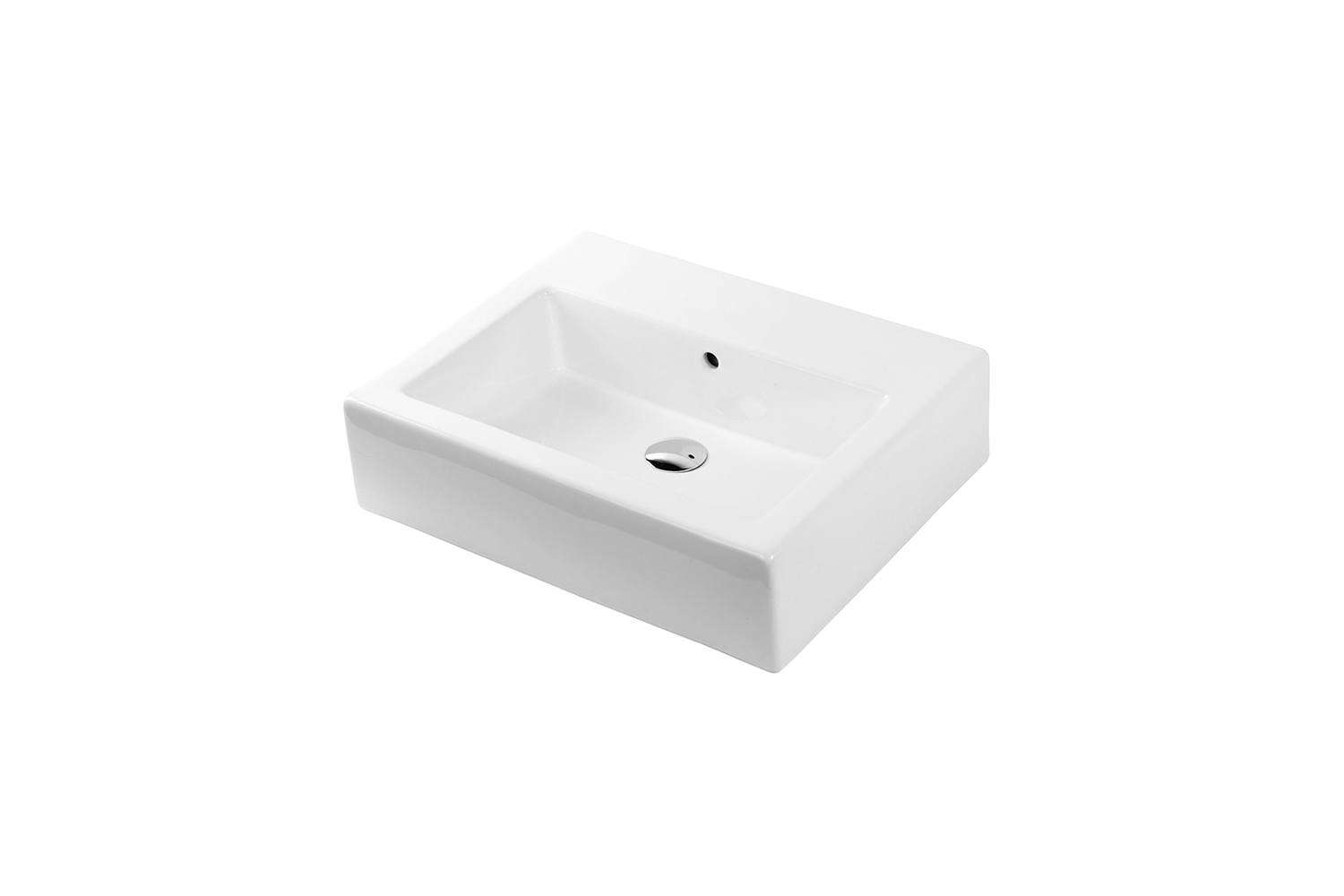 the lacava aquagrande wall mount sink #5464 is available at lacava directly; co 14