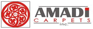 amadi-carpets-logo