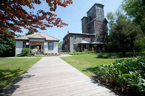 bennington-potters-farmhouse-vermont-remodelista