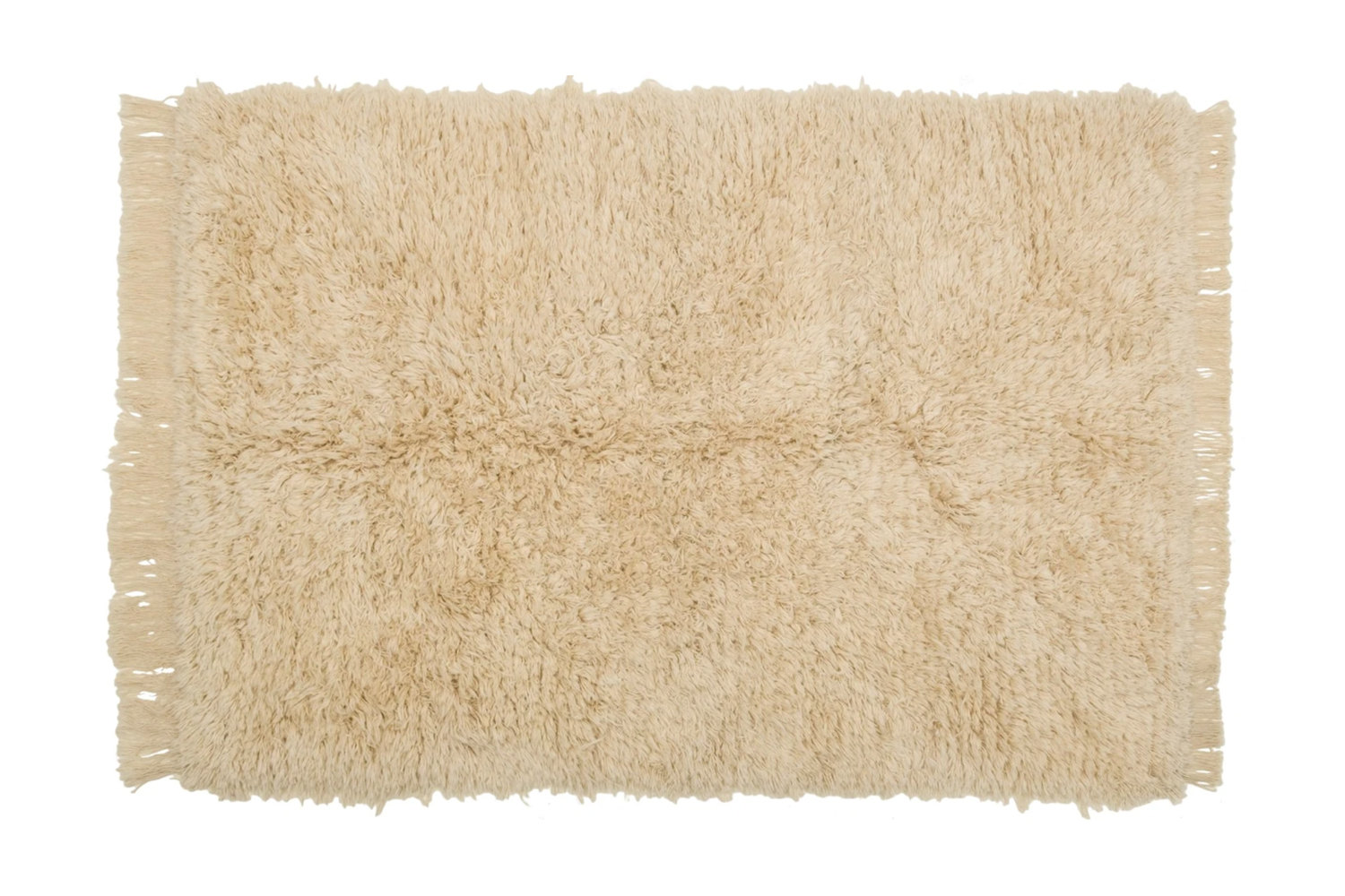 The Zlatinka Handknotted Rug is $loading=