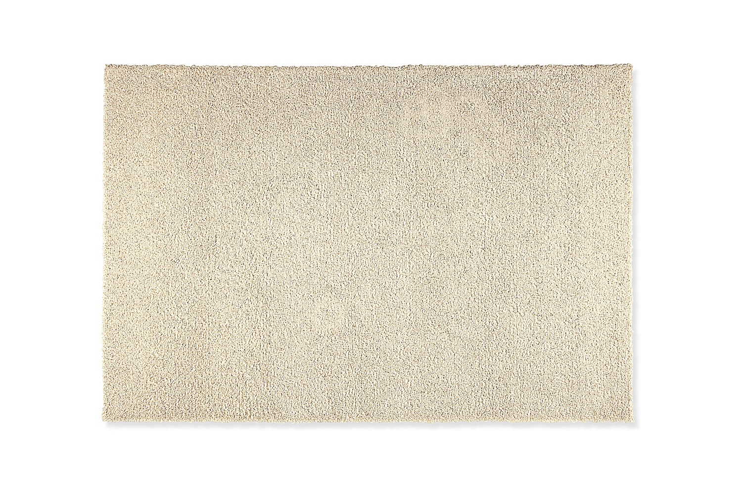 room & board&#8\2\17;s arden rug is woven in the us of new zealand wool 16