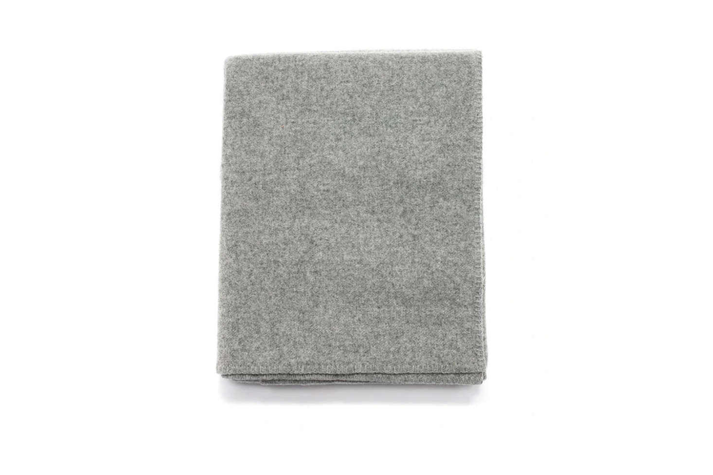 The Faribault Wool Blanket is a basic, everyday wool blanket great for the home or for camping; $