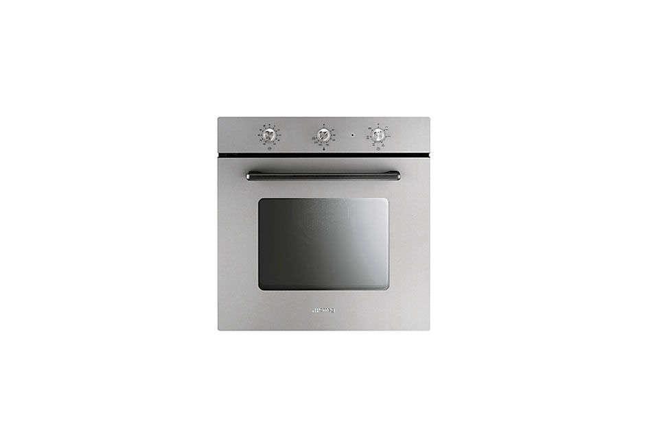 smeg f608x marc newson single electric oven 9