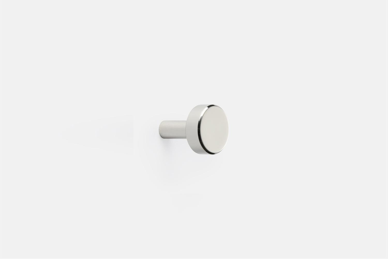 the rejuvenation sommerville cabinet knob is \$\1\1. 16