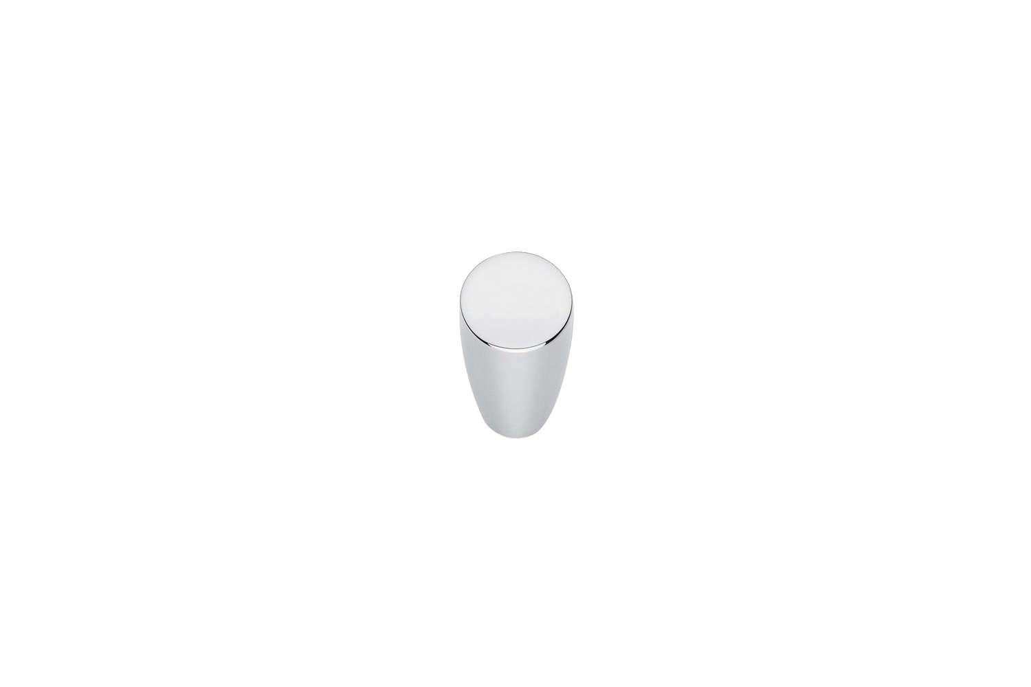 the valli & valli forges cabinet knob (vnv b\239c \26) is \$8 at the hardwa 11