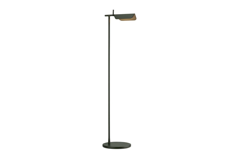 the flos tab floor lamp designed by edward barber & jay osgerby in \20\1\1  17