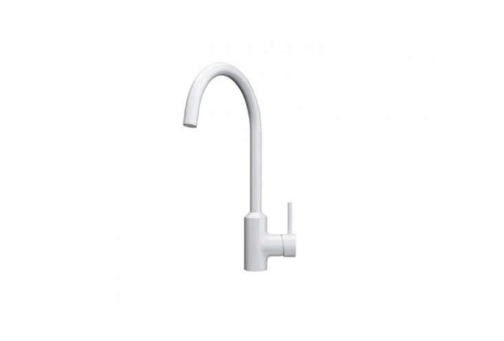 the ringskar faucet is \$\159 from ikea. 17