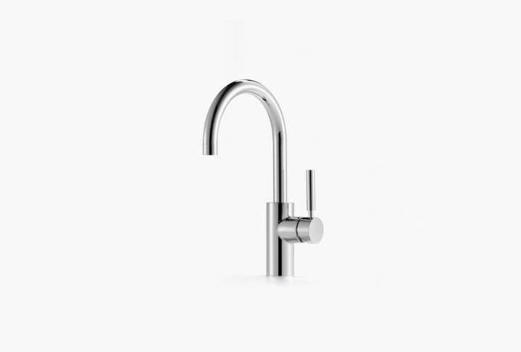 izabella likes the tara logic single level basin mixer \$959.4\2 at faucet farm. 16