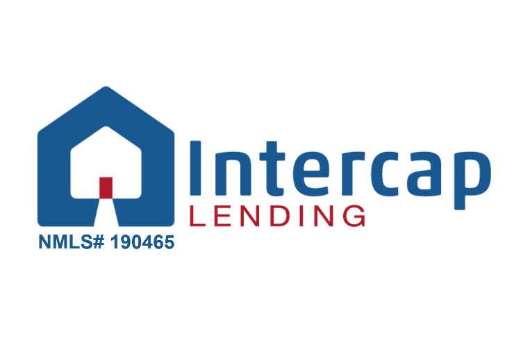 intercap-lending-logo