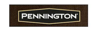 pennington-seed-logo