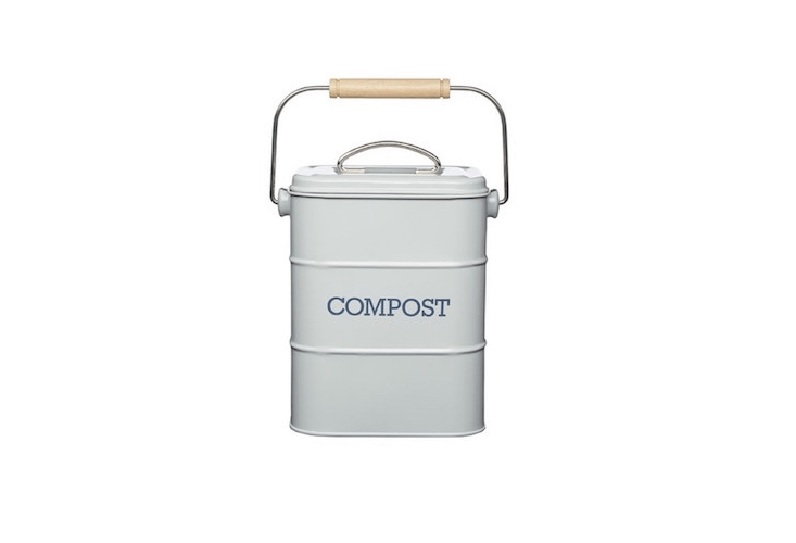 michelle&#8\2\17;s stipulations for a compost pail? &#8\2\20;look for o 10