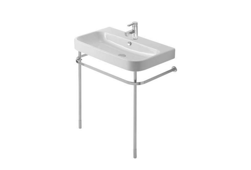 Steal This Look A Cinematic Bath in DTLA Ace Hotel Products Included portrait 3 14