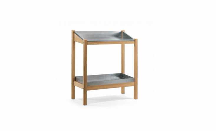 our picks for the potting bench, fully vetted: see \10 easy pieces: wooden pott 12