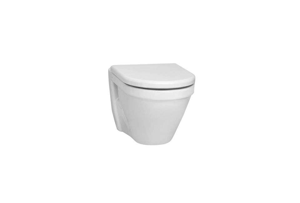 vitra wall mounted ceramic toilet 9