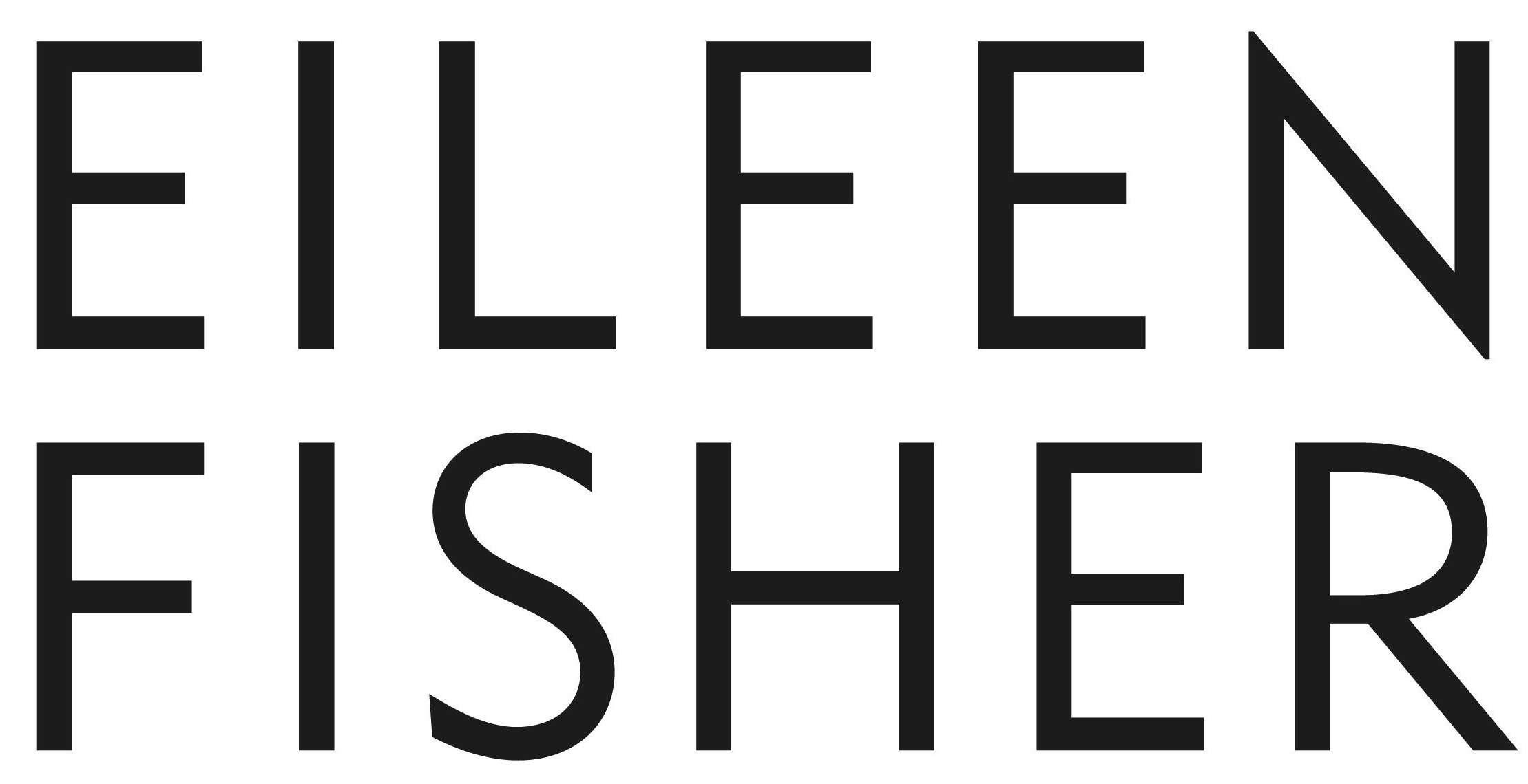 eileen-fisher-logo