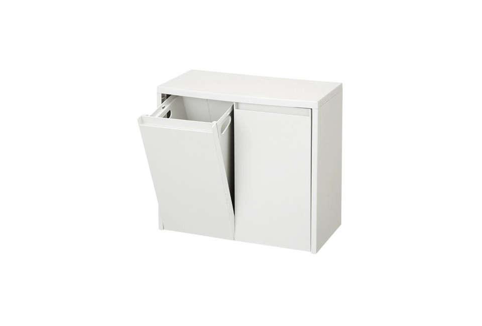 muji pp stackable dust bins 19