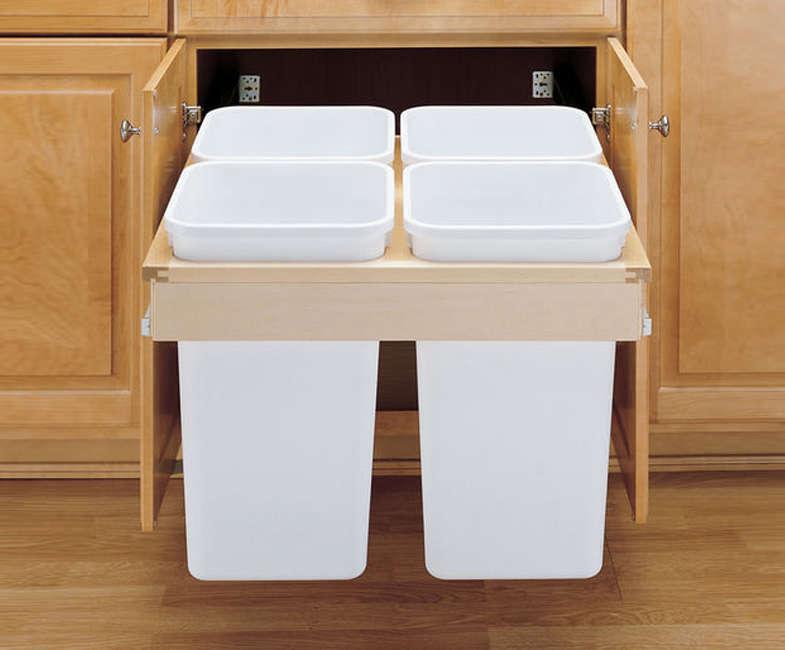rev a shelf recycling bins 15
