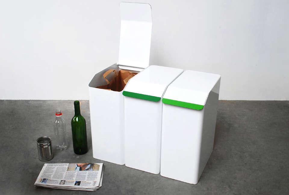 samuel wilkinson recycling bins 12