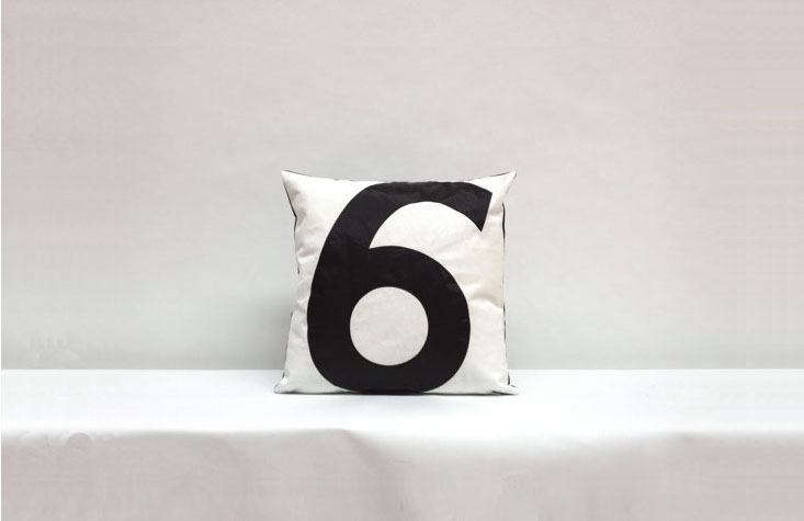 handmade sail cloth pillows are\$48 from etsy seller reiter 8 (more pillow de 14