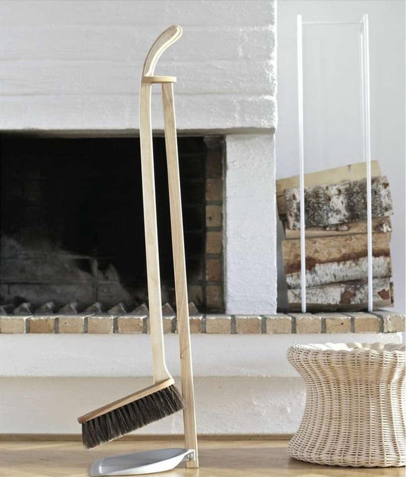 iris hantverk broom and dustpan set 19