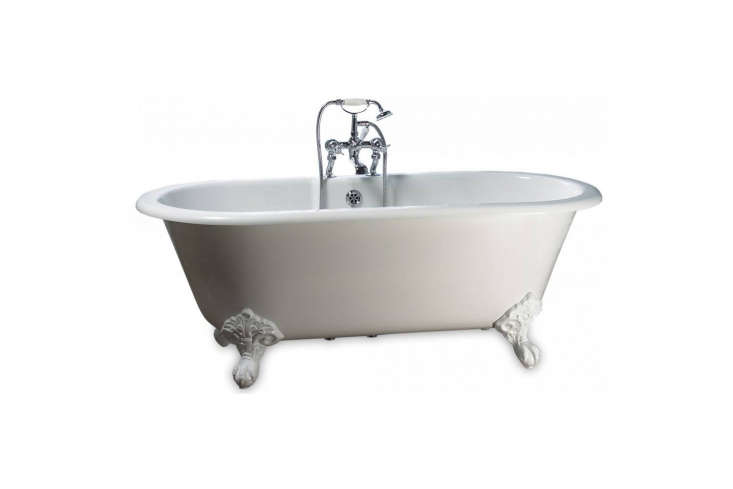 victoria and albert&#8\2\17;scheshire bath is made of a composite mater 15