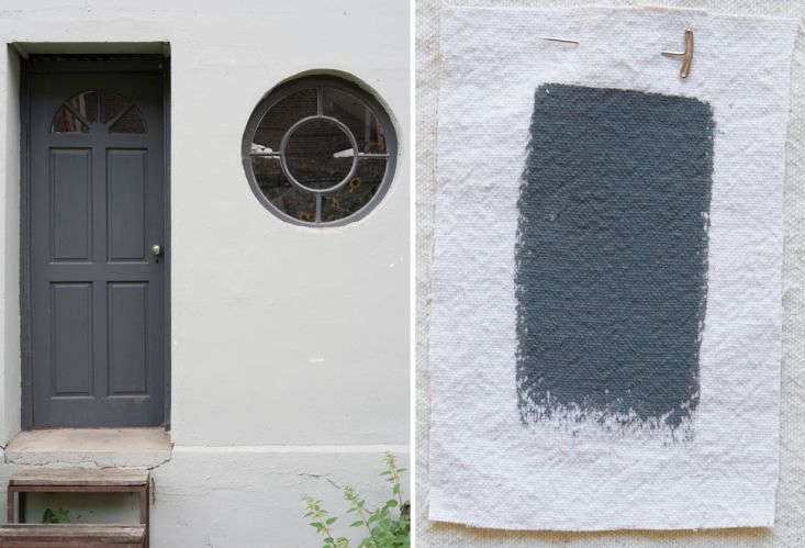 meredith sleuths out the best gray exterior paints inshades of gray: architec 10