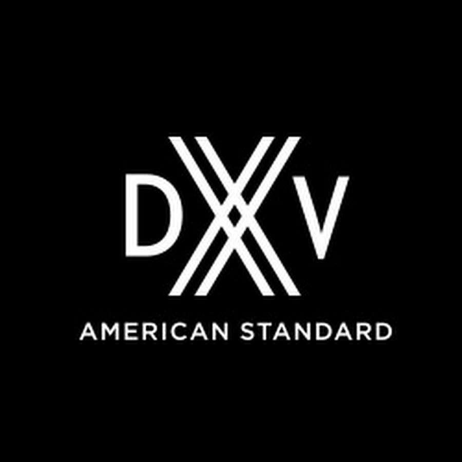 dxv-logo