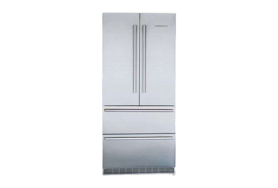 Liebherr CS2062 Counter Depth French Door Refrigerator