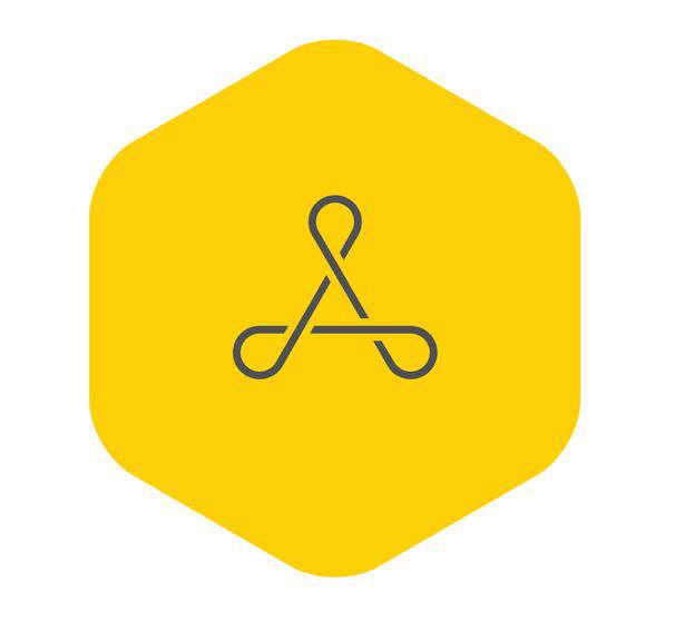 aether-logo
