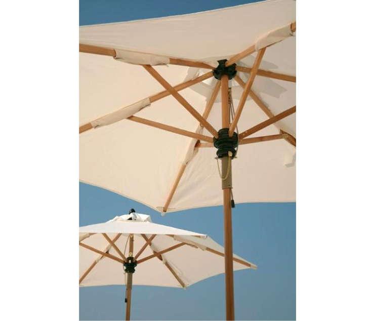 10 Easy Pieces Outdoor Umbrellas portrait 11