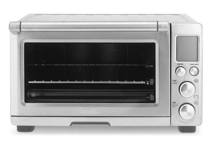 10 Easy Pieces Compact Cooking Appliances portrait 8