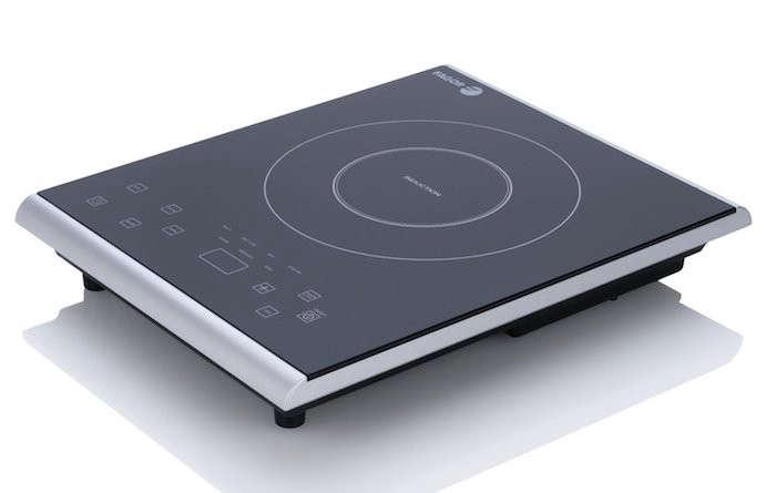 10 Easy Pieces Compact Cooking Appliances portrait 7