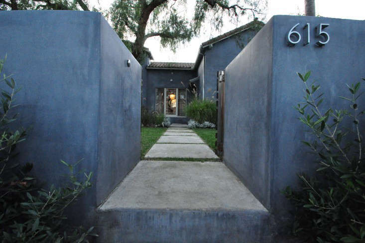 Gardenista considered design hardscaping after photo
