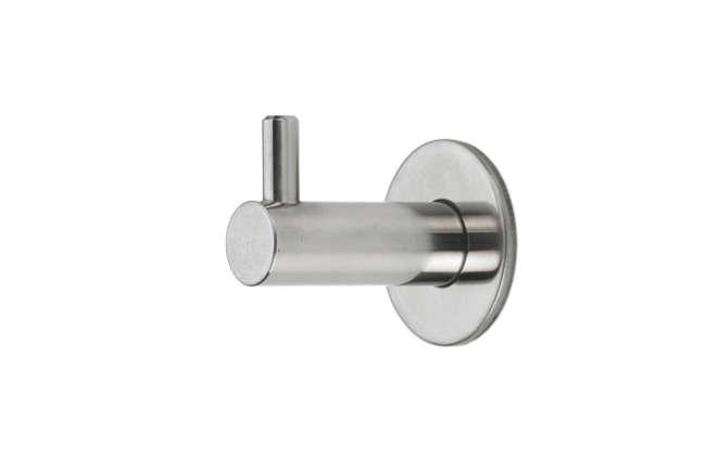 Siro Designs Stainless Steel Hook