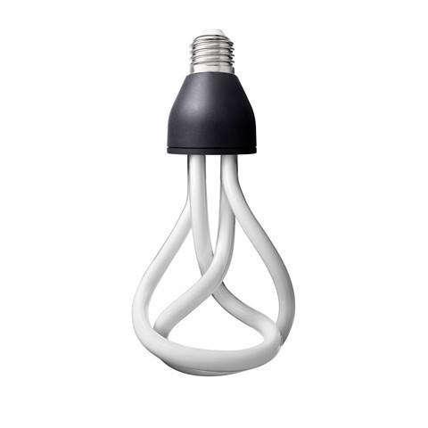 Steal This Look Neal Schwartz Plumen bulb