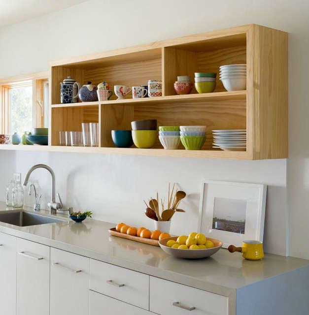 SM Kitchen