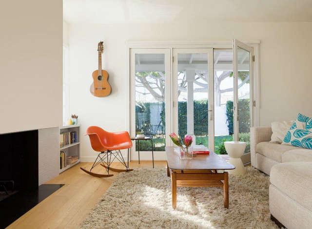 SM Living Room