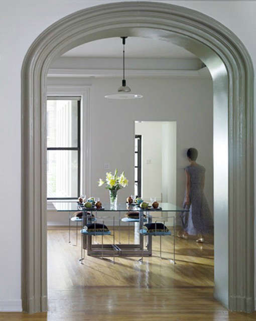 harlem townhouse dining room &#8\2\1\1; click here for more information on  26