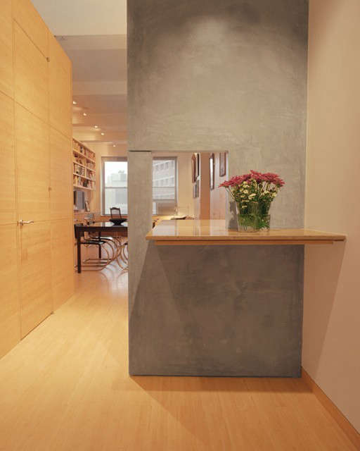 hanover square foyer &#8\2\1\1; click here for more information on this pro 28