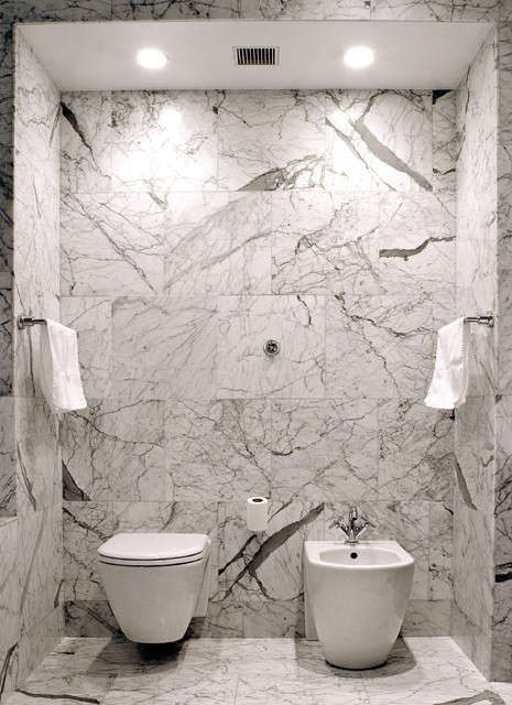 bluewater master bath &#8\2\1\1; click here for more information on this pr 16