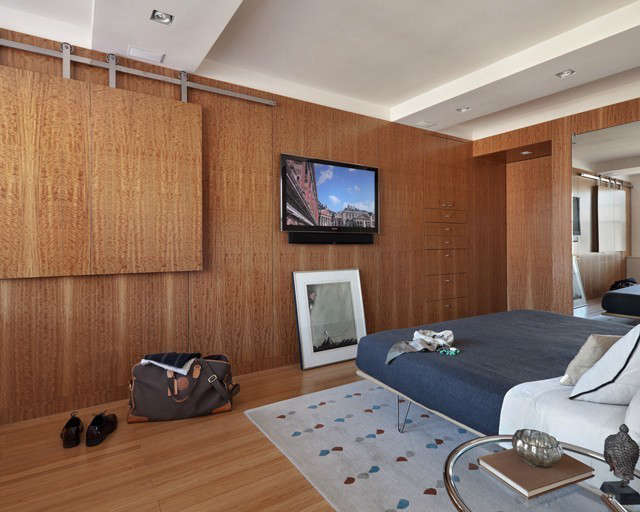 horatio bedroom &#8\2\1\1; click here for more information on this project 20