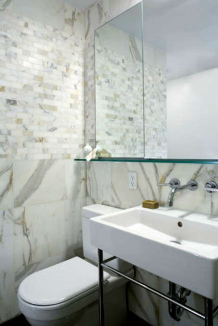 tepperberg master bath &#8\2\1\1; click here for more information on this p 10