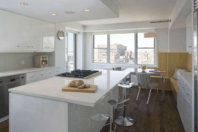 tepperberg kitchen &#8\2\1\1; click here to learn more about this project 40